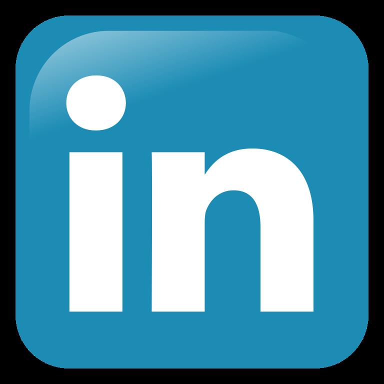 768px-Linkedin_icon.svg
